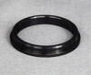2.156 Male to 48 mm Female Adapter - SFA-M2156F48-003