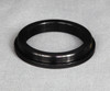 63 mm Male to 51 mm Female Adapter - SFA-M63F51-004