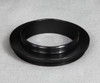 69 mm Male to 2.156 Male Adapter - SFA-M69M2156-003