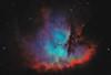 Stellarvue SVX152T Premier Apochromatic Triplet Refractor