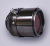 Photo Field Flattener/Rotator for SVX80T-3SV