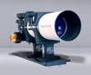 Stellarvue SVX070T Premier Apochromatic Triplet Refractor