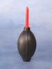 AAB Small Air Blower