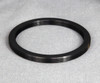 """63 mm Male to 48 mm Female Adapter and 2"""" Filter Holder - SFA-M63F48"""