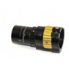 Starlight Instruments Handy Stepper Motor (HSM) w/ Manual Focus Override