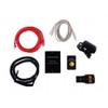 Starlight Instruments Electronic Focusing System (EFS) (No Motor)