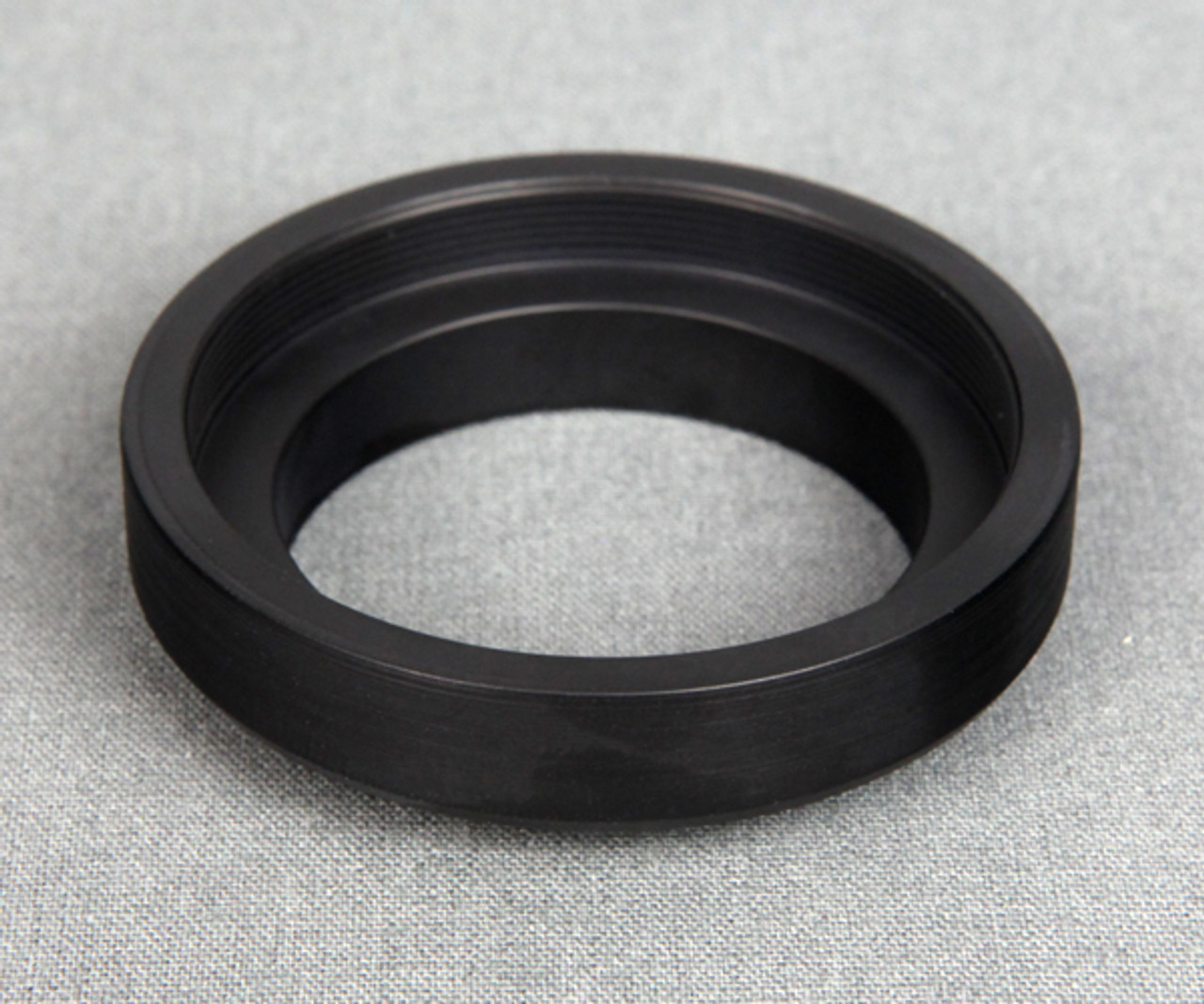 48 mm Female to 42 mm Male Adapter - SFA-F48M42-008