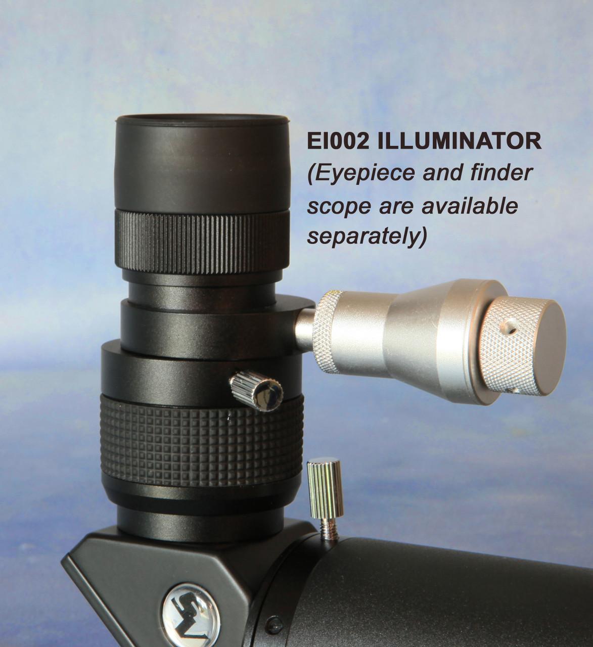 EI002 Illuminator