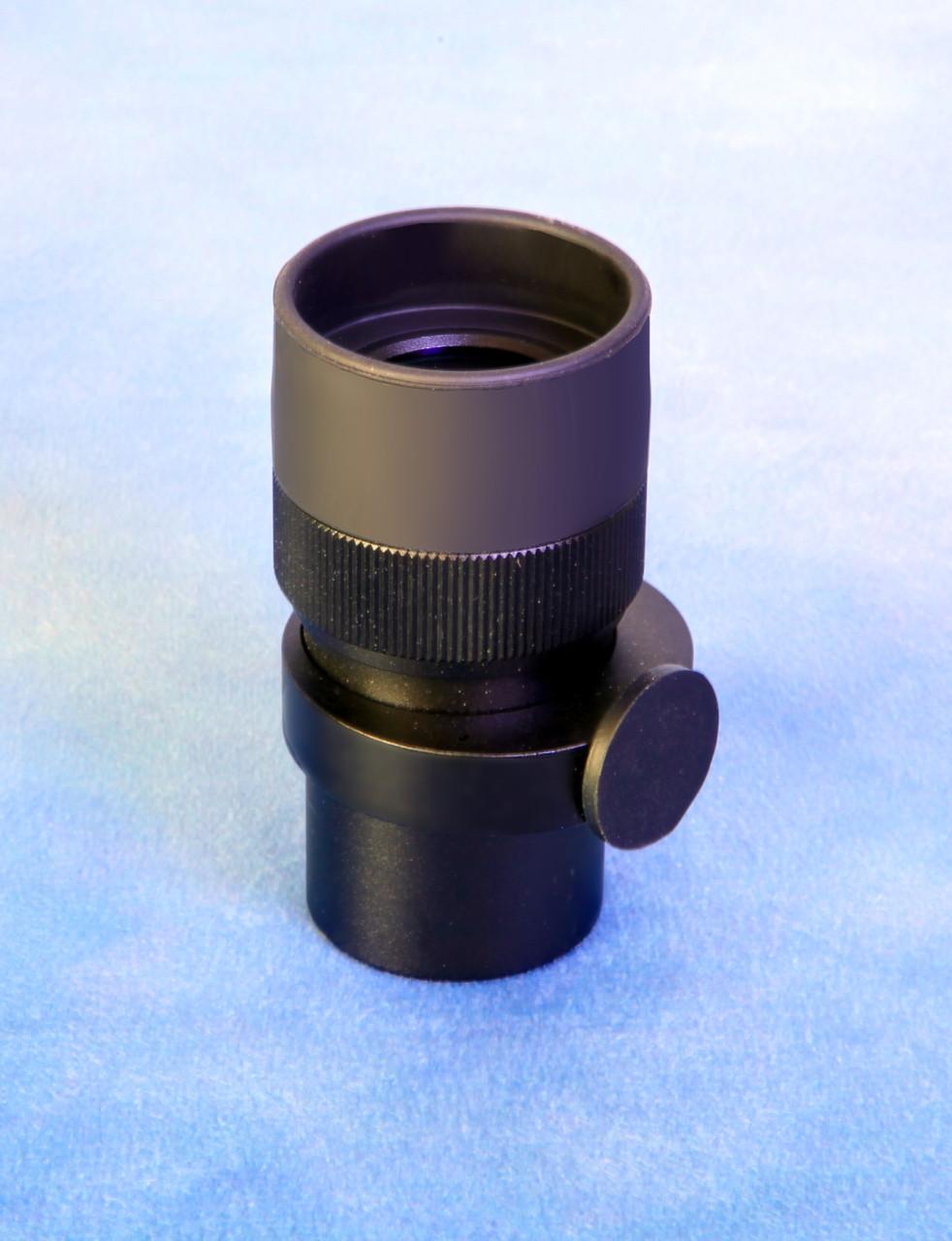 E3023R Finder Scope Eyepiece