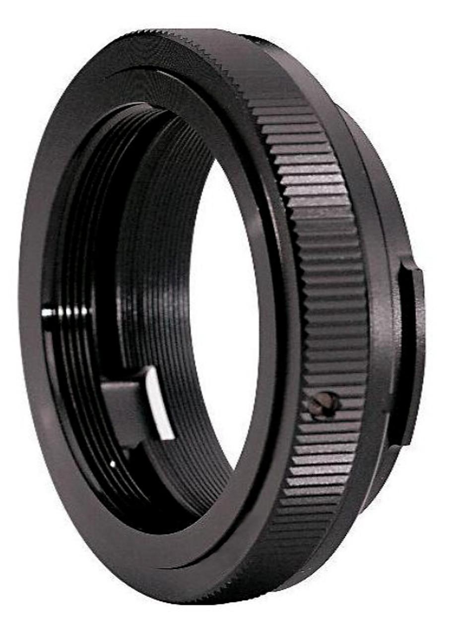 Canon DSLR Standard T-Ring - 42 mm - CATCANON