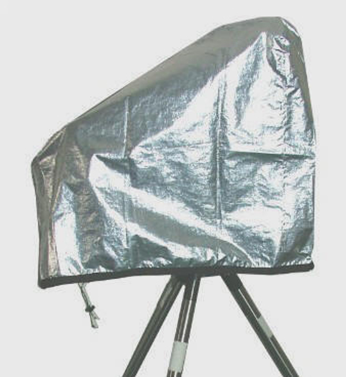 TGR5 Cover for 130 mm Refractor