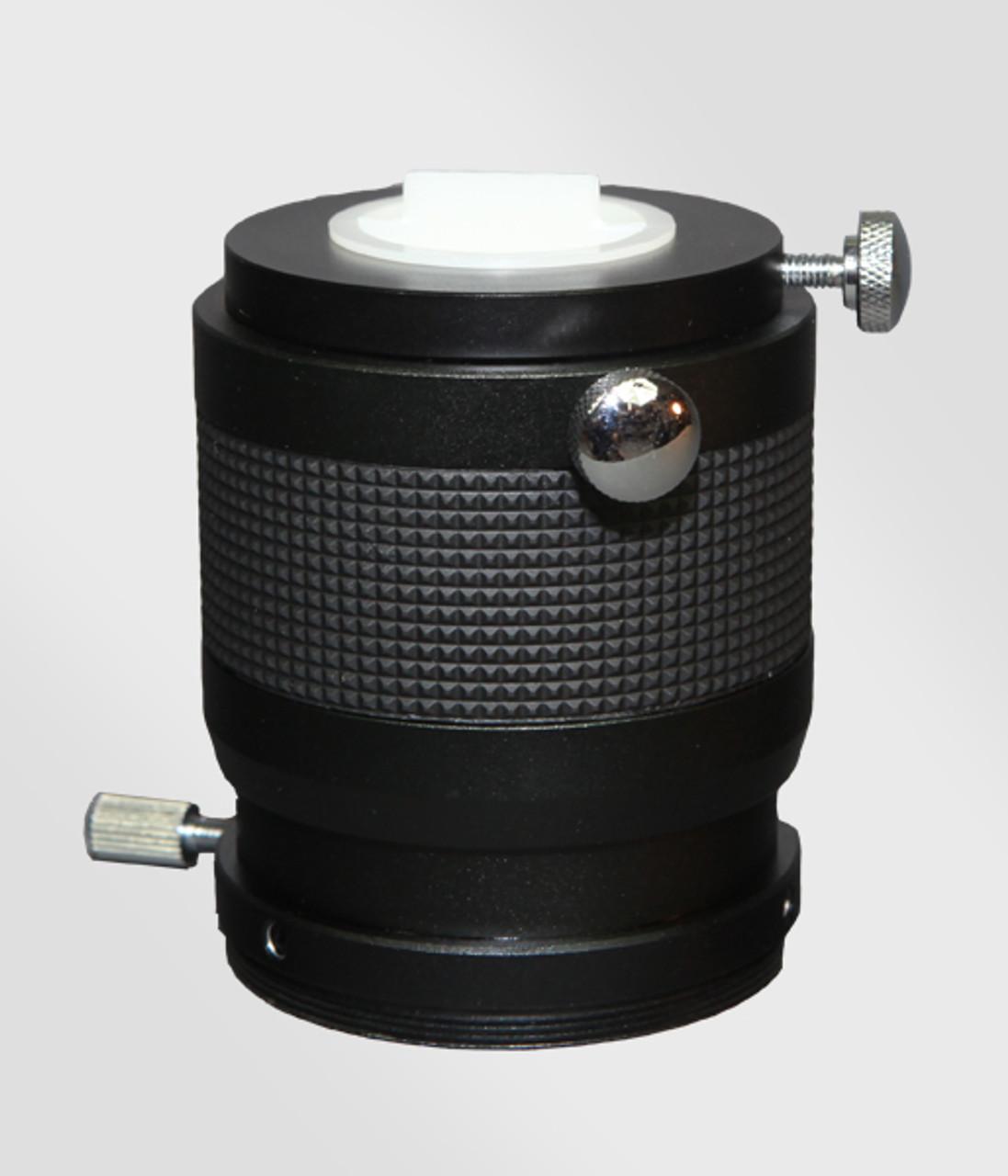 Stellarvue 2 inch Helical Focuser - For 60mm Finderscopes - F060H