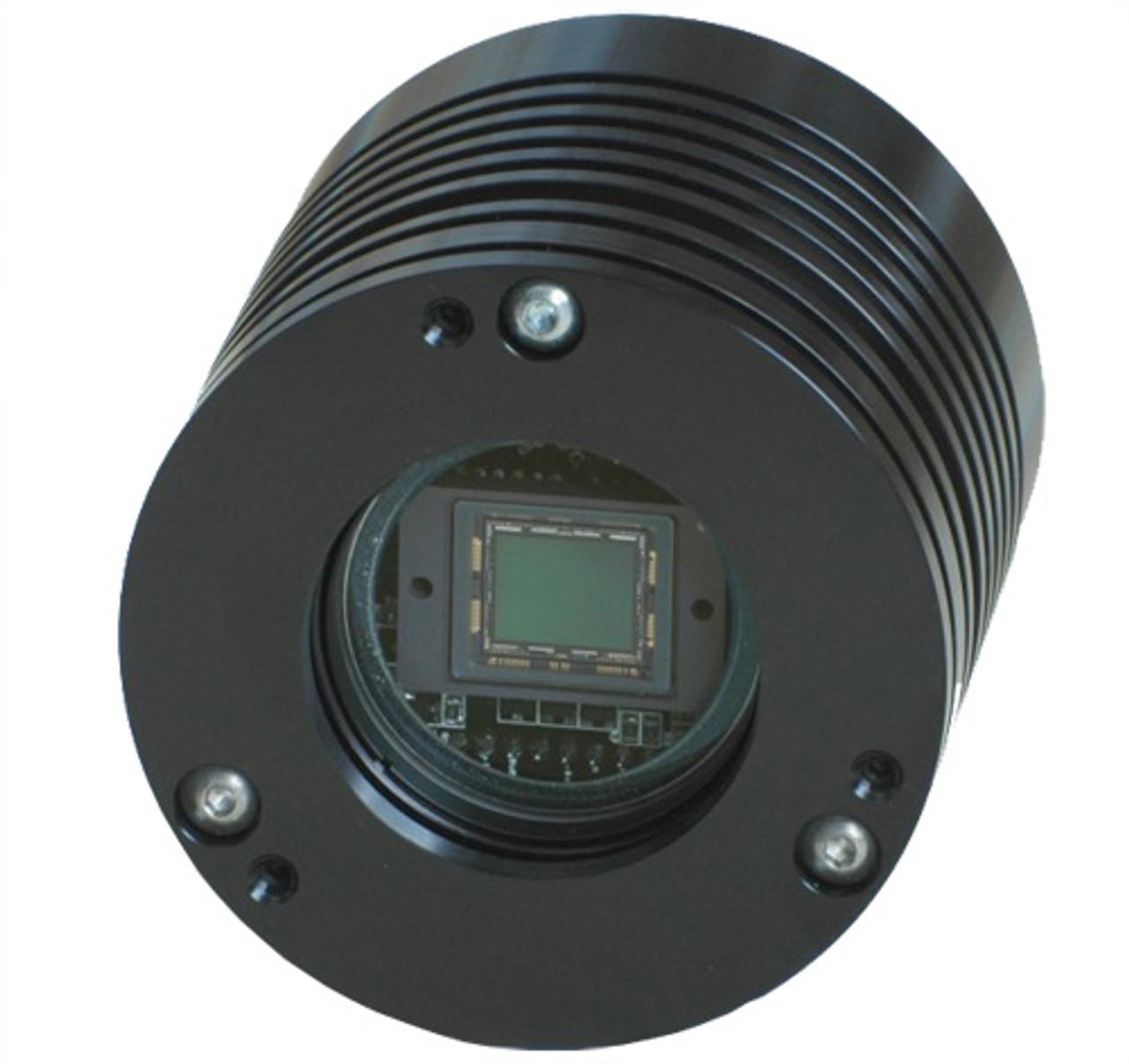 Starlight Xpress Trius SX-694 Monochrome CCD Camera