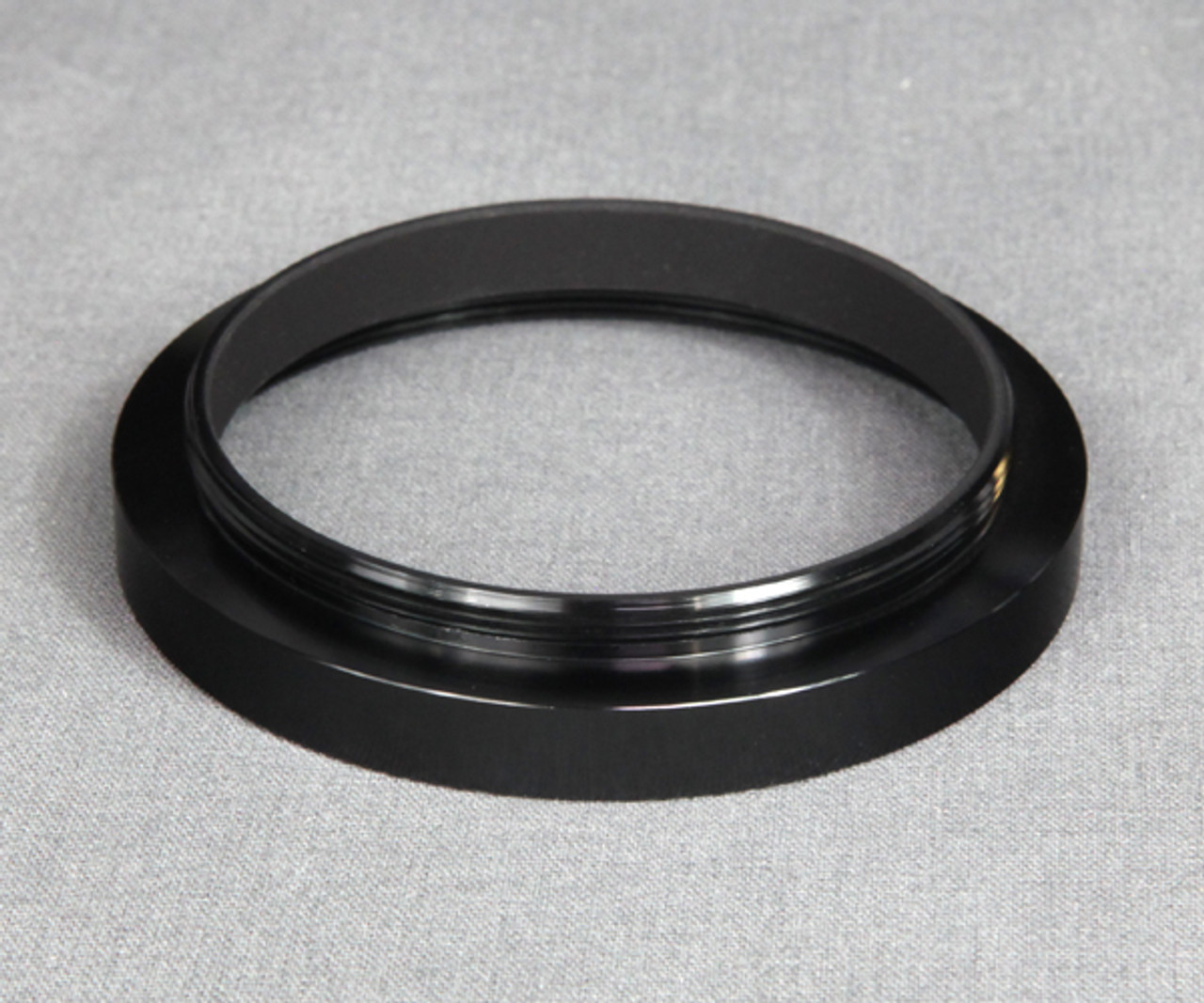 68 mm Female to 63 mm Male Adapter - SFA-F68M63-008