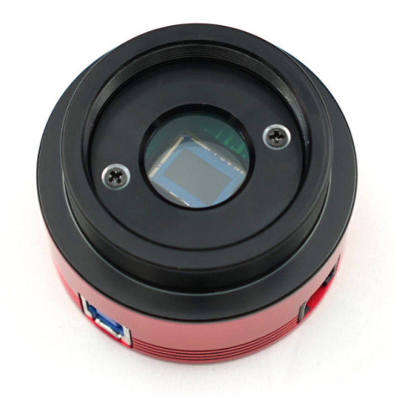 ZWO ASI174MM CMOS Monochrome Imaging Camera