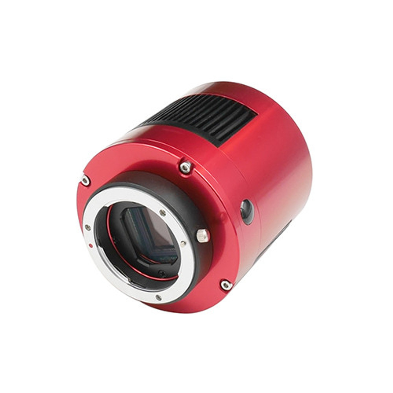 ZWO ASI1600MM Pro Cooled USB 3.0 Monochrome Astronomy Camera
