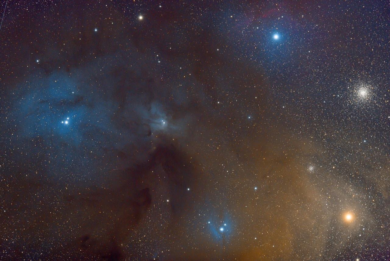 IC4603 Gauthier Vasseur
