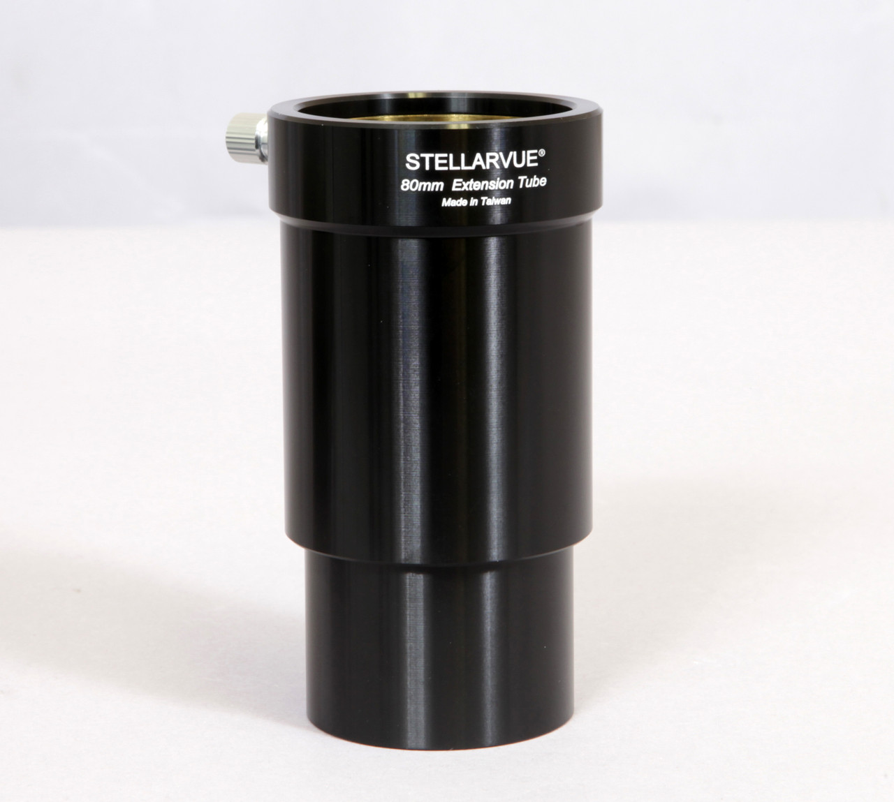 "ET080 2"" Extension Tube - Extends 80 mm"