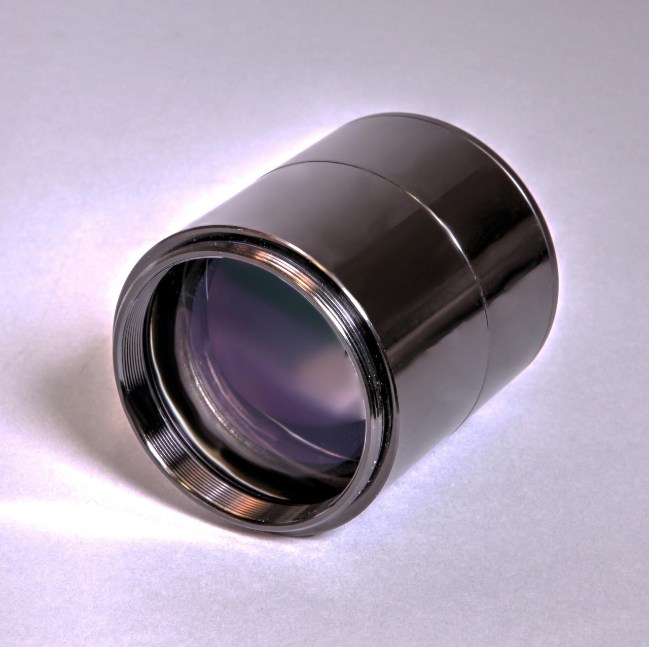 Photographic Field Flattener for SVX102T /SVX102T-R