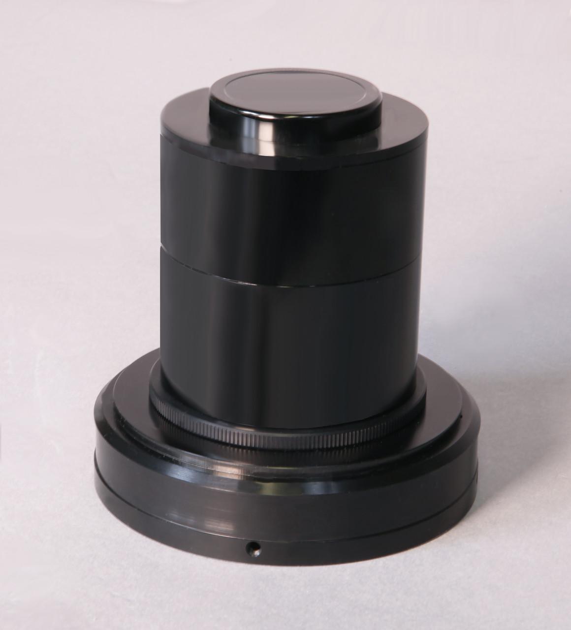 SFF4-4.125-910