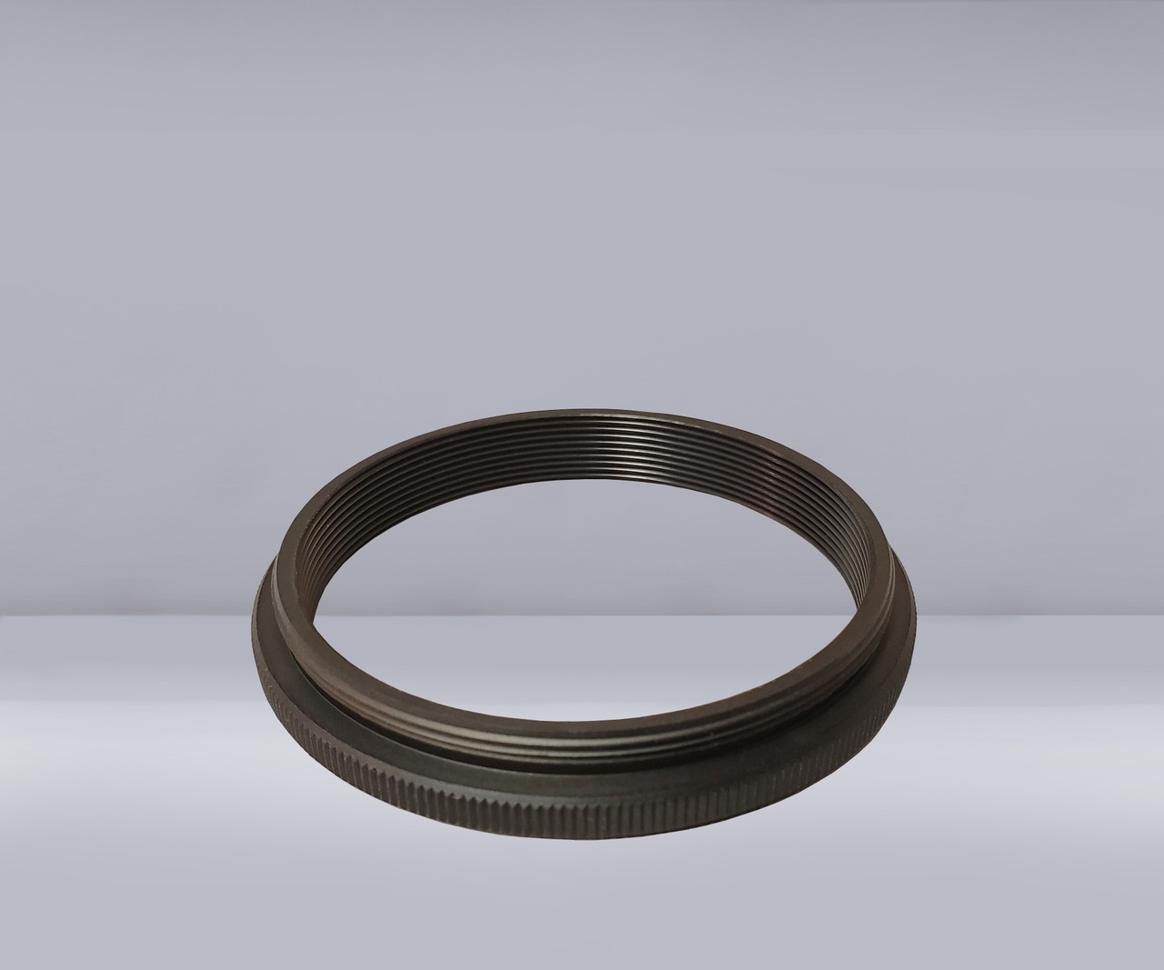 SFA-M68F63-005 Adapter - Male 68mm to Female 63mm