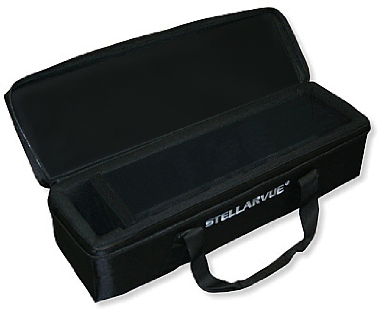 C130L Case for Stellarvue 130mm refractors