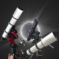 Premier Telescopes