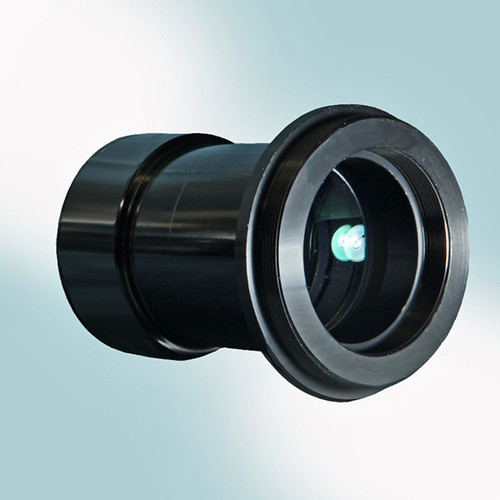 """Field Flattener for f/7 Telescopes with 2.5"""" Focusers - SFF7-25"""