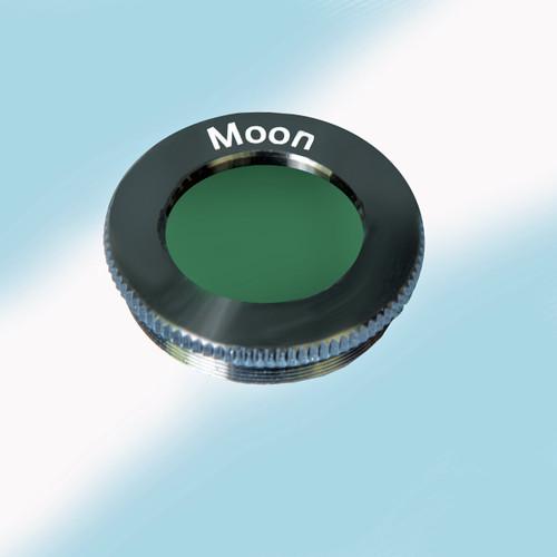 "Moon Filter - 1.25"" - 20% Transmission - X-M"