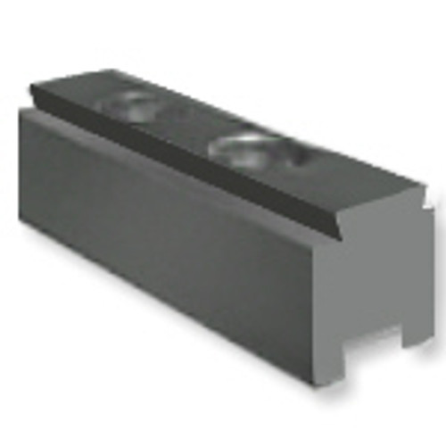 Red Dot Finder Base for SV or TV Clamshell - F001CT