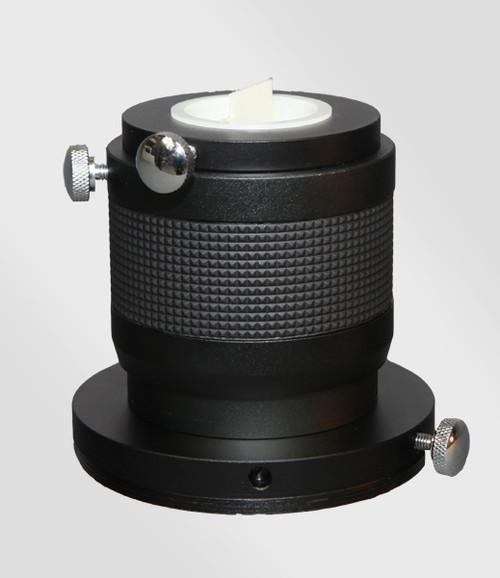 Stellarvue 2 inch Helical Focuser - For 80mm Finderscopes - F080H