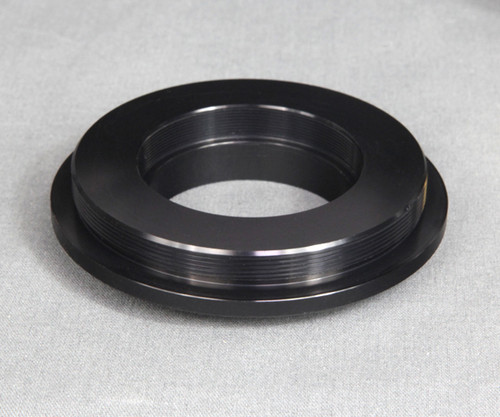 75 mm Male to 48 mm Male/Female Adapter - SFA-M75M48F48-004