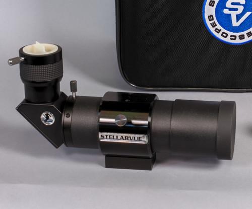 Stellarvue Little Rascal 50 mm f/4.1 Refractor - SVLR