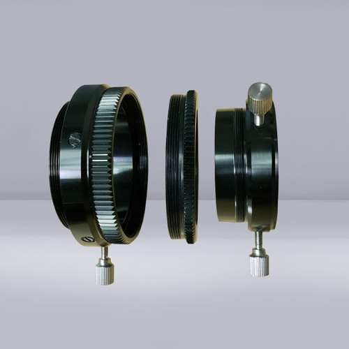 SER-M69 Rotator