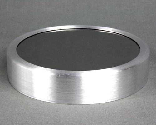 Mylar White Light Solar Filter for SVQ100