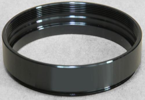 Stellarvue 15 mm Guide Scope Extension