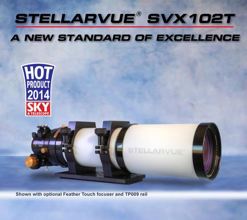 SVX102T