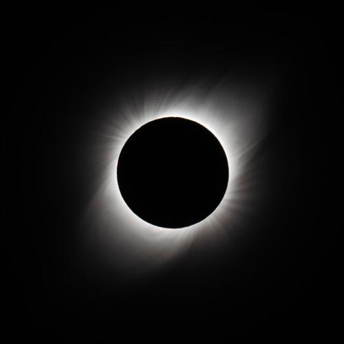 2019 Chile eclipse Gauthier Vasseur