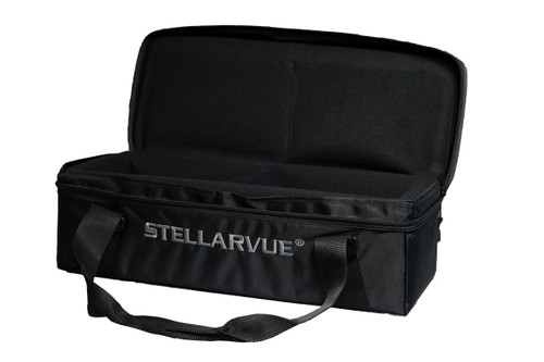C20 Case for Stellarvue 70-80mm Refractors