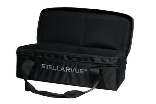 C20 Case for Stellarvue 70-80mm Refractors