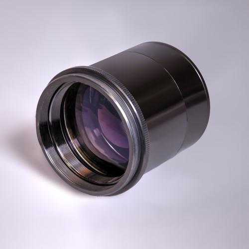 Photographic Field Flattener for SVX152T-35SV