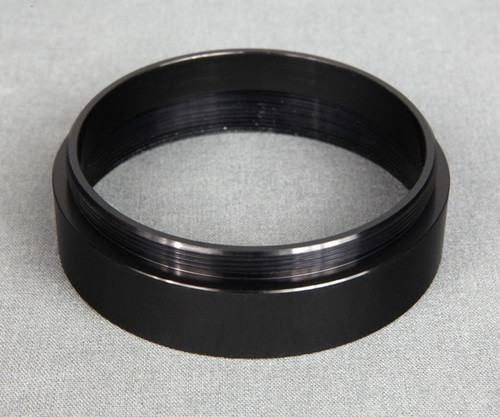 69 mm Extension Tube - 10 mm Length - SFE-M69-010