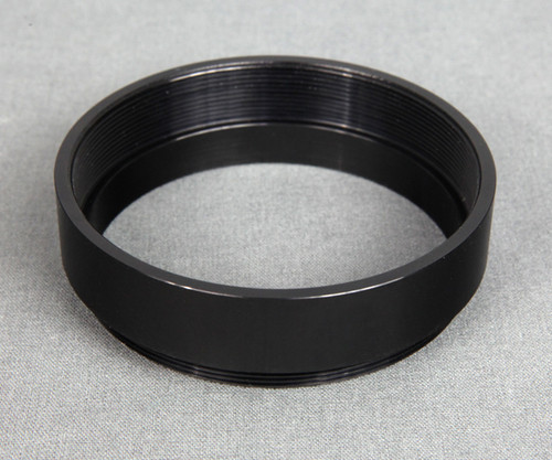 69 mm Extension Tube - 11 mm Length - SFE-M69-011