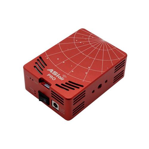 ZWO ASIAIR Pro WiFi Camera Controller for ASI Cameras - ASIAIR-PRO