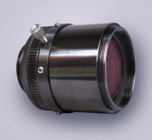Photo Field Flattener/Rotator for SVX102T-3SV