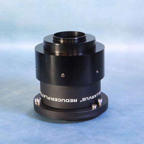 SFFR.72-140-48 Focal Reducer-Flattener for SVX140T