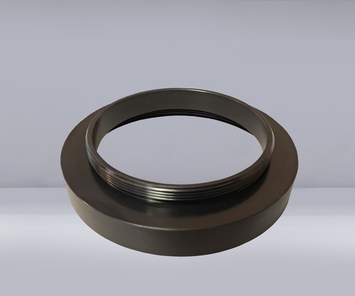 SFA-F75M63-011 Adapter - Female 75mm to Male 63mm