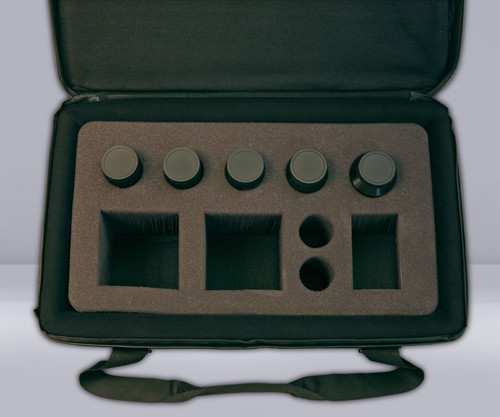 C-EOP Case - for Optimus Eyepieces