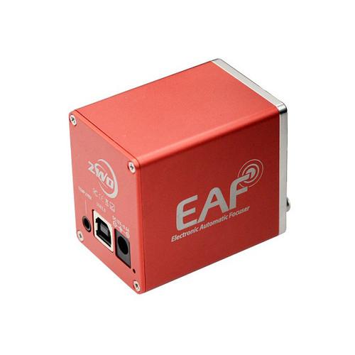 ZWO EAF Focuser Motor