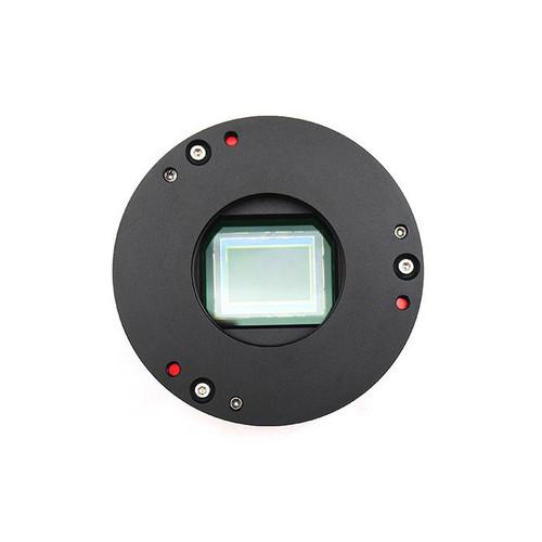 ZWO ASI071MC Pro (color)